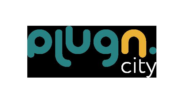 plugn.city
